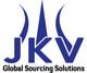 JKVGSS Logo